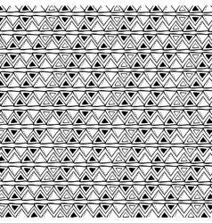 textile background design vector image