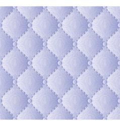 wallpaper seamless vector image vector image