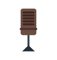 Table mic vector