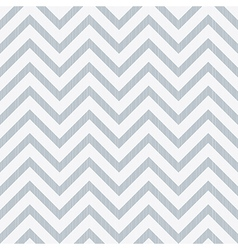 Retro corner geometric seamless background pattern vector image