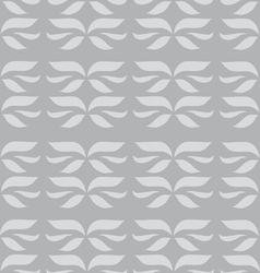 Abstraction natural motifs vector