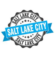 Salt Lake City Vector Images Over 140