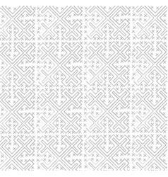 Hmong pattern vector