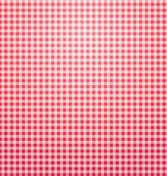Tartan plaid pattern seamless vector