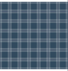 Checkered and lines seamless abstract pattern vector
