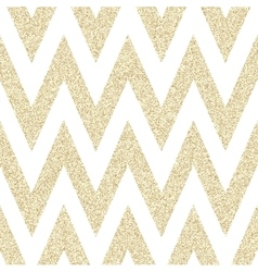 Pattern in zigzag classic chevron seamless vector