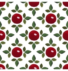 Patternberries vector