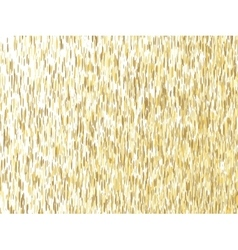 Grain texture abstract vector