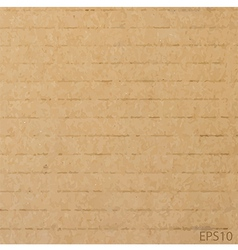grunge paper texture distressed background vector image