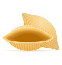 Pasta 06 vector