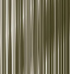 Shiny striped background vector