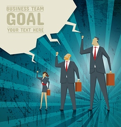 Business concept 38 vector