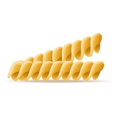 Pasta 07 vector