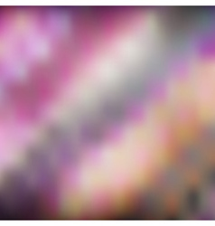 Abstract blur background 2 vector
