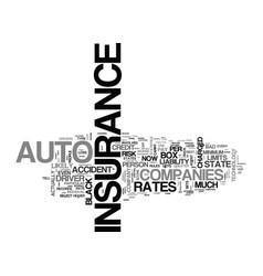Auto insurance black box technology meets your vector