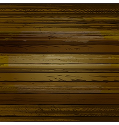 Traced brown wood grain abstract baclkground eps10 vector