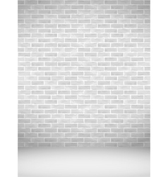 Vertical Urban Background vector image vector image