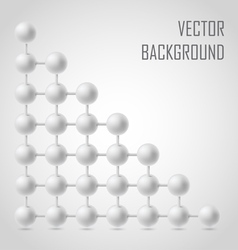 Abstract figures vector image vector image