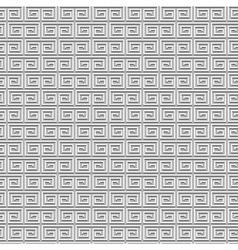 Pixel subtle spiral texture background seamless vector