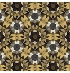 Kaleidoscope vector