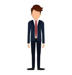 Male person icon man design graphic vector