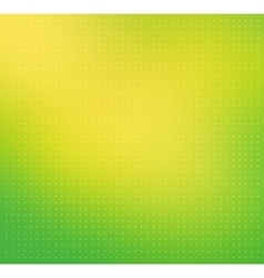 Green-yellow color blurred background vector
