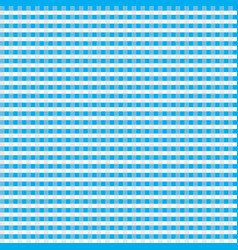 blue pattern background seamless background vector image vector image