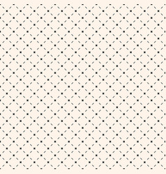 diagonal pattern simple elements lines vector image
