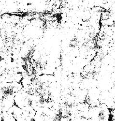Grunge Cement crop2 72 vector image