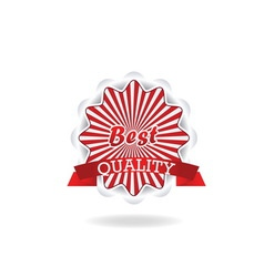 Best quality 03 resize vector