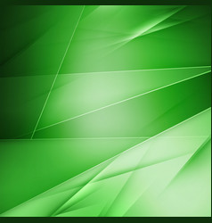 Abstract background green background for vector