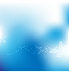 abstract backround vector image