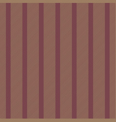 elegant classic striped background seamless vector image