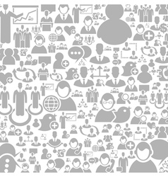 User a background vector image