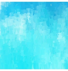 Background blue abstract website pattern vector image vector image