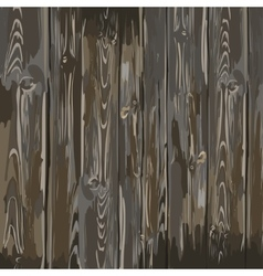 Wood texture Eps10 Natural vector image