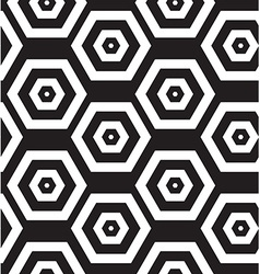 Seamless pattern modern clasical texture repeating vector