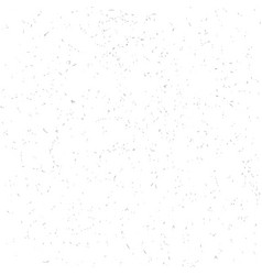 abstract texture white paper textured background vector image vector image