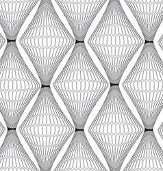 Background texture wallpaper vector image vector image