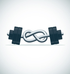 Sports knot vector