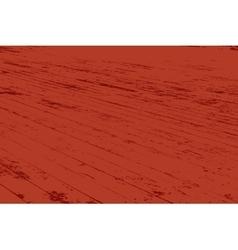 Color wooden texture vector
