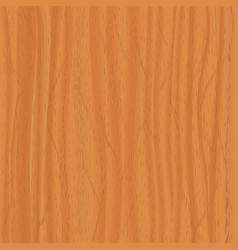 realistic wood texture background for your vector image