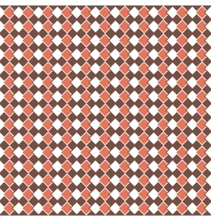 Abstract geometric background seamless texture vector