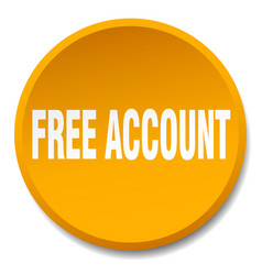Free account vector
