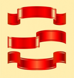 belts vector image vector image