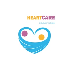 Healthcare and Medical symbol vector image