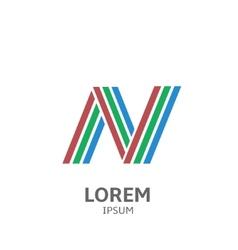 Lorem ipsum n vector