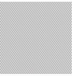 Abstract fiber glass rectangular white text vector