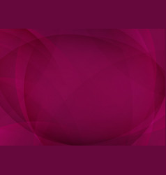 Abstract pink purple background vector