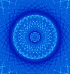 Pixels background vector